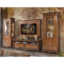 Рама cornice porta tv