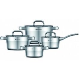 Набор посуды HOSHI (8 предметов)