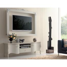 Стойка для телевизора base porta tv - Интерьерный салон Alloggica