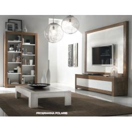 Стол tavolino p/legno