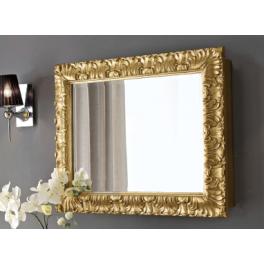 Зеркало Specchiera apribile