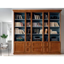 Библиотека Bilancia Composizione come foto