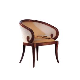 Кресло Coleart