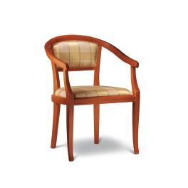 Кресло Poltrona pozzetto