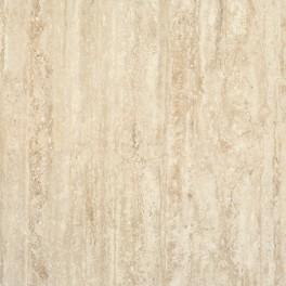 Настенная керамическая плитка Love Tiles