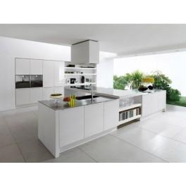 Кухня Quadrica Euromobil