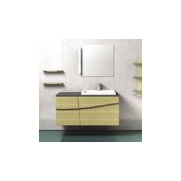 """Модульная  система мебели для ванной комнаты """"Lipsi"""""""