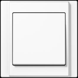 Выключатель одноклавишный A500