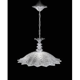 Светильник подвесной (Sylcom)