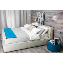 Кровать Mark
