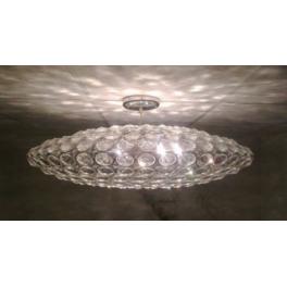 Подвесной светильник  STIL LUX (Италия)