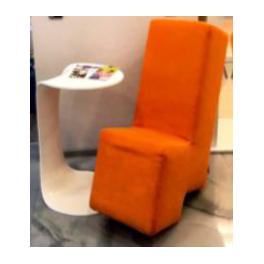 Кресло JACOB