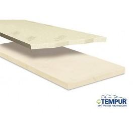 Ортопедический матрас-покрытие Tempur 5 см
