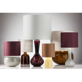 Коллекция светильников Commedia Comodino (Zonca)