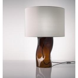 Настольная лампа Stropiccio (Zonca)