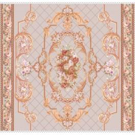 Ковры HOME & HOUSE Carpet Atelier
