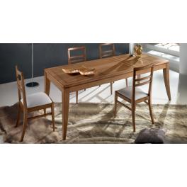 Стол tavolo cast.